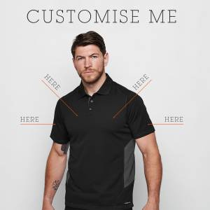 AX7-flint-polo-shirt-axinite-premium-work-wear-customise