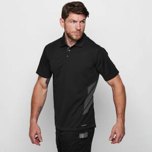 AX7-flint-polo-shirt-polo-shirt-axinite-premium-work-wear-twist