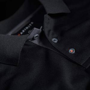 AX7-flint-polo-shirt-axinite-premium-work-wear-detail-1