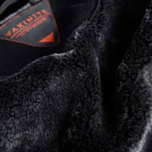 Ax19-granite-hooded-jacket-axinite-premium-work-wear