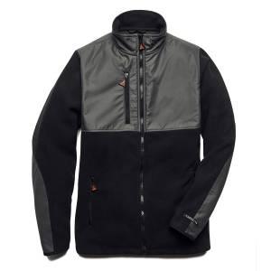 AX22-granite-dual-bonded-premium-work-wear-front