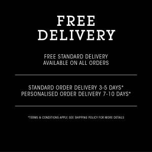 Axinite-premium-work-wear-free-delivery-standard