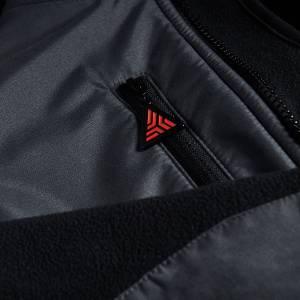 AX22-granite-dual-bonded-fleece-axinite-premium-work-wear-detail
