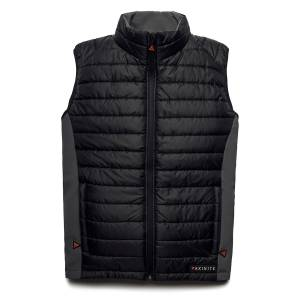 AX69-granite-body-warmer-axinite-premium-work-wear-front