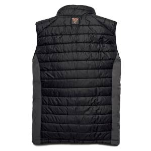 AX69-granite-body-warmer-axinite-premium-work-wear-back