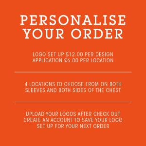 Axinite-premium-work-wear-personalise-your-order