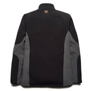 AX84-granite-soft-shell-lined-axinite-premium-work-wear-back