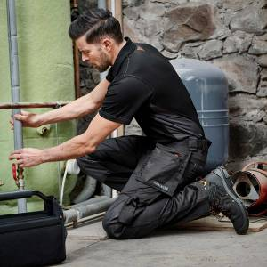 AX39-granite-technical-trousers-work-knee-pad-axinite-premium-work-wear-3
