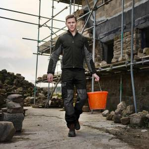 AX39-granite-technical-trousers-work-knee-pad-axinite-premium-work-wear-1