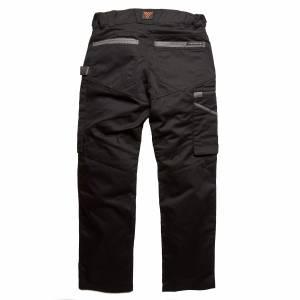 AX39-granite-technical-trousers-work-knee-pad-axinite-premium-work-wear-back