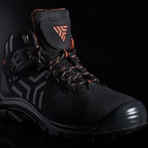 AX73-onyx-hiker-work-safety-boot-light-weight-premium-work-wear-black
