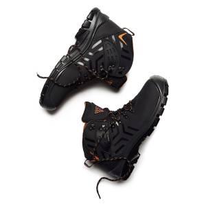 AX73-onyx-hiker-work-safety-boot-light-weight-premium-work-wear-pair