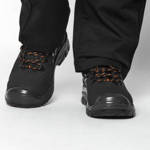 AX73-onyx-hiker-work-safety-boot-light-weight-premium-work-wear-front