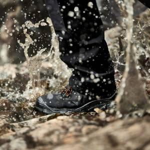 AX73-onyx-hiker-work-safety-boot-light-weight-premium-work-wear-2