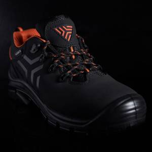 AX52-onyx-worker-shoe-light-weight-axinite-premium-work-wear-4
