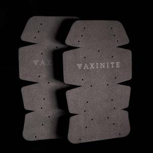 AX6-slate-knee-pads-washable-axinite-premium-work-wear-pair