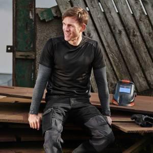 AX18-flint-tshirt-axinite-premium-work-wear-1