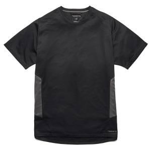 AX18-flint-tshirt-axinite-premium-work-wear-front