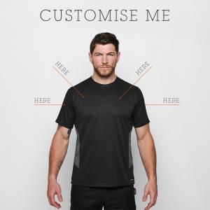 AX18-flint-tshirt-axinite-premium-work-wear-customise-me