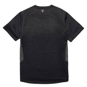 AX18-flint-tshirt-axinite-premium-work-wear-back