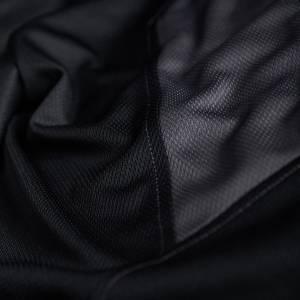 AX18-flint-tshirt-axinite-premium-work-wear-detail-2