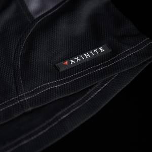 AX18-flint-tshirt-axinite-premium-work-wear-detail-1